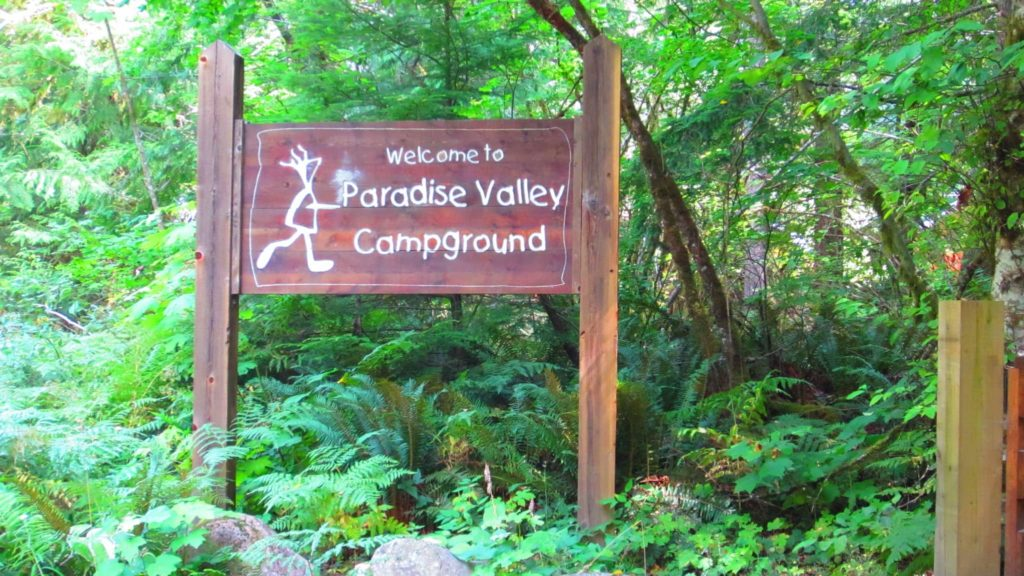 paradise_valley_campground