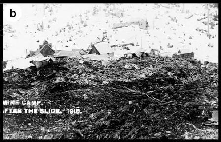 Britannia-Beach-Jane-camp-after-landslide