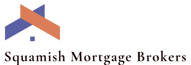 Squamish Mortgage Brokers